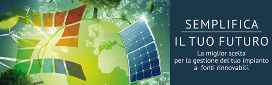 Zanotti Energy Group banner