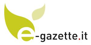 Logo e-gazette 300x150