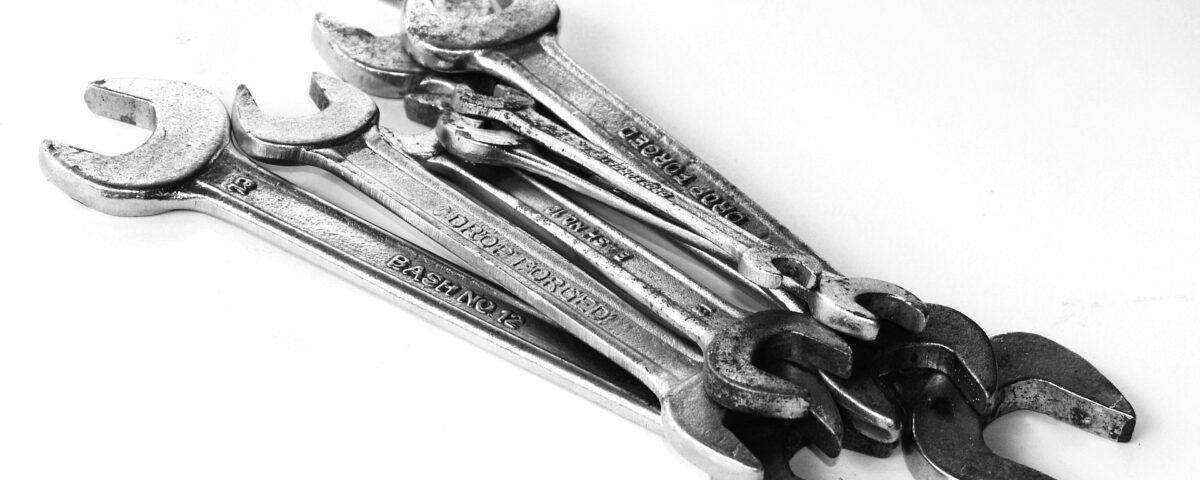 tools-1551451_1920