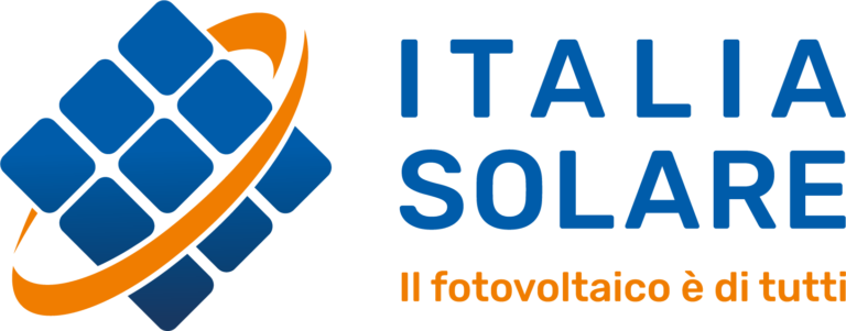 Logoitalia solare rgb 72dpi