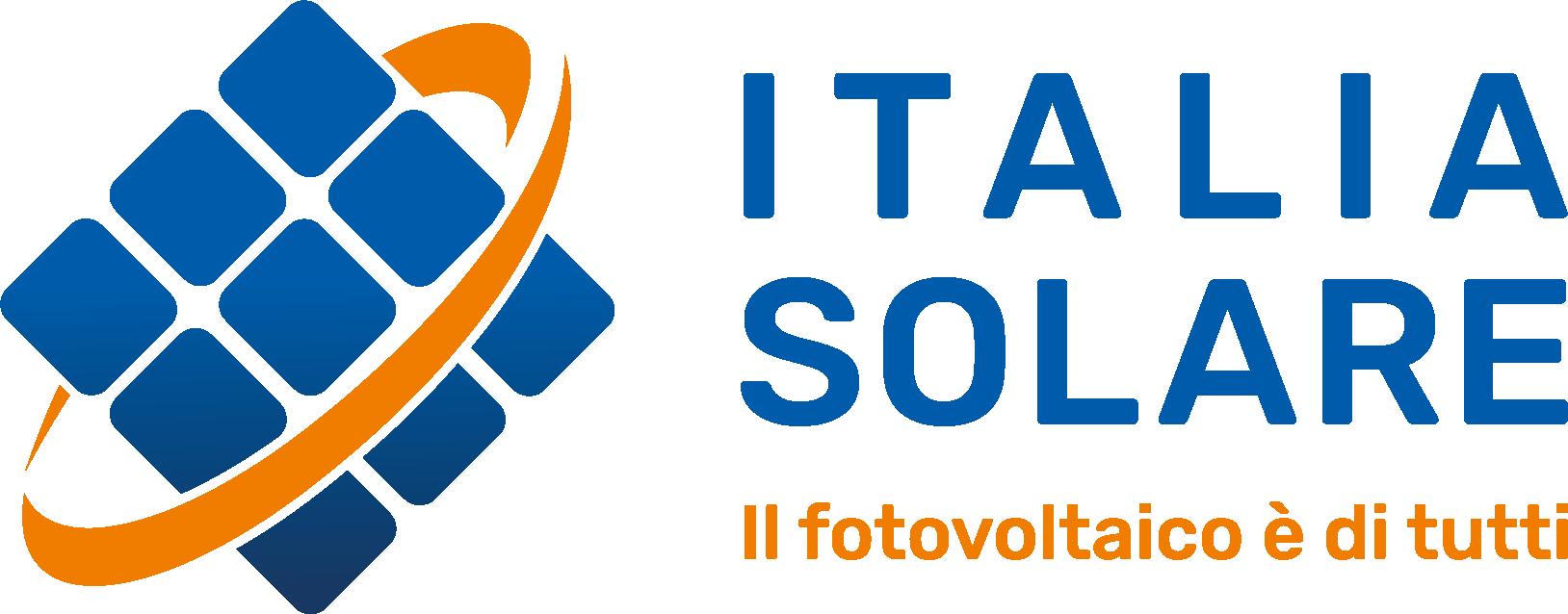 Associazione ITALIA SOLARE