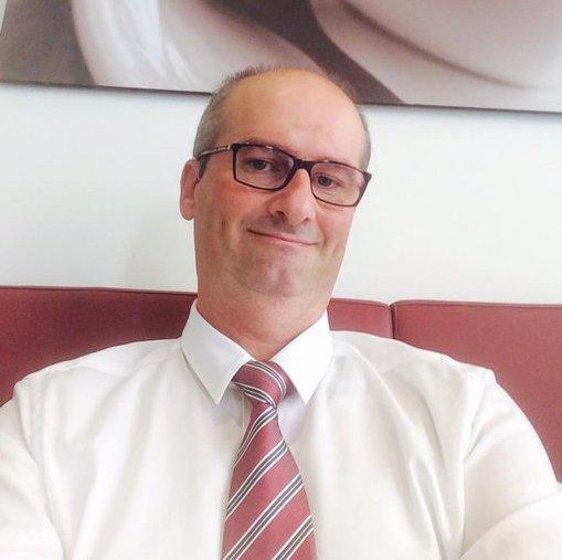 Marco Pigni