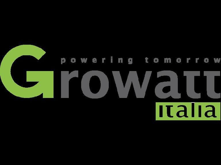 Logo growatt italia 800x600