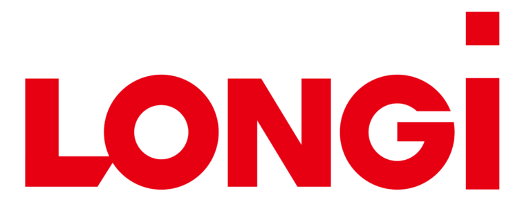 Longi logo (1)