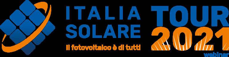 Logo tour2021 web