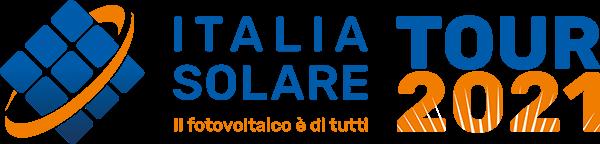 Logo tour2021