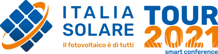 Logo tour2021 sc