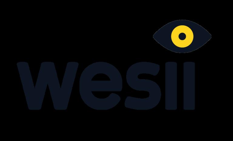 Logo wesii