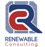 Rconsulting logo