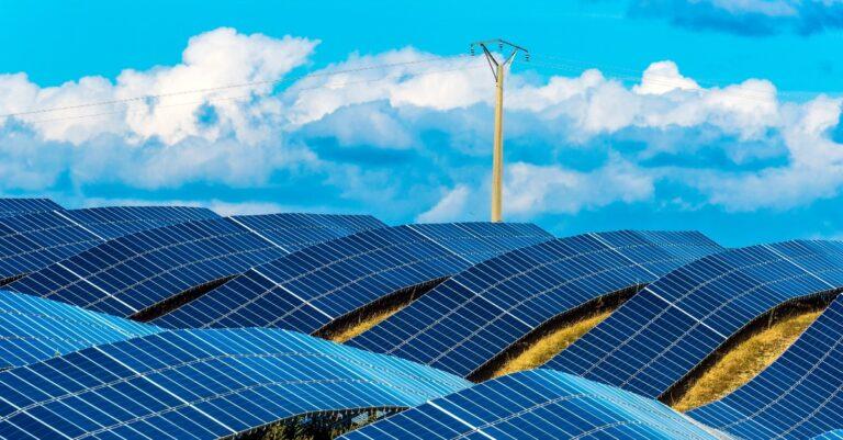 Solar_Farm_France