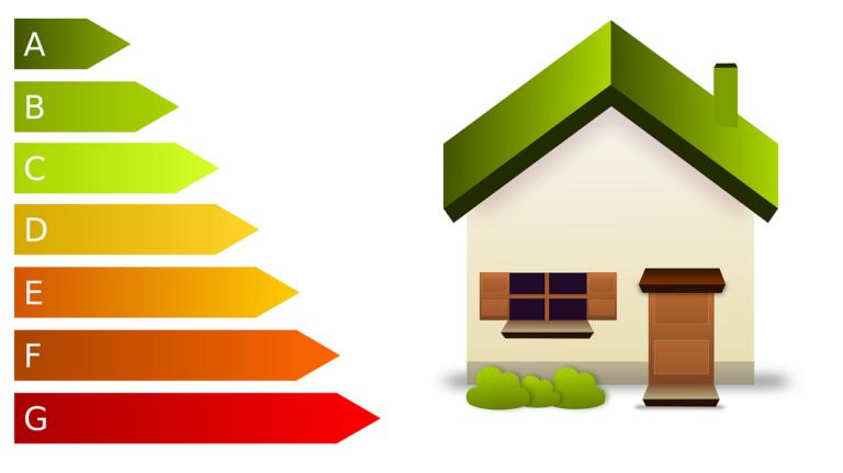 Superbonus efficienza energetica