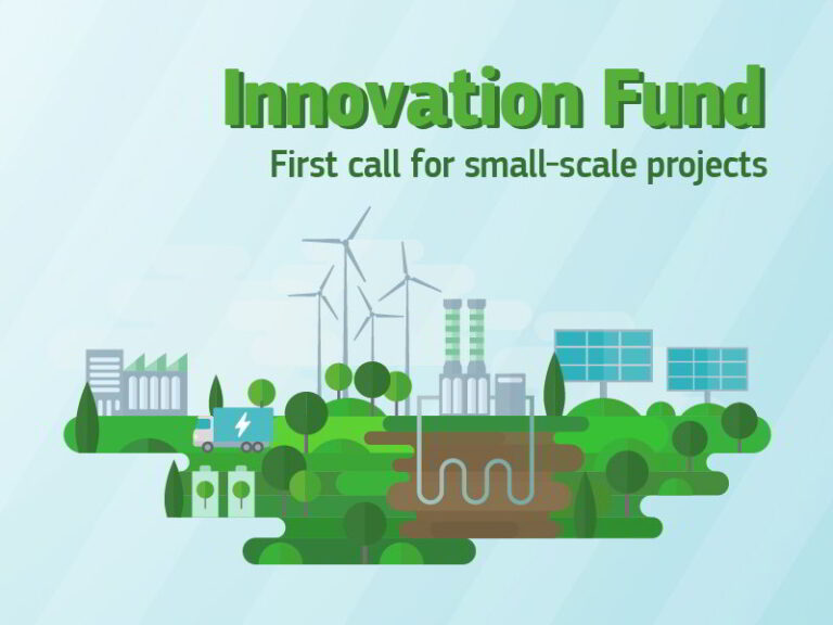 bando-innovation-fund-small-scale-project