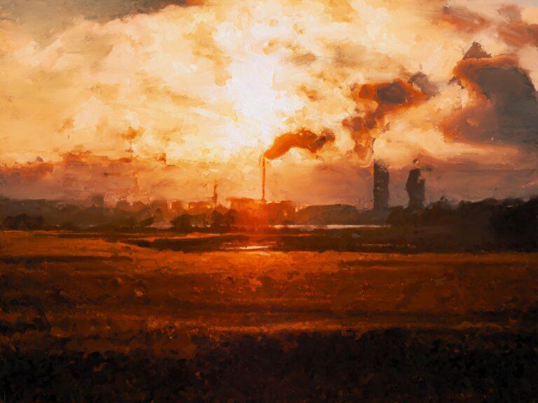 factory-5418977_1920