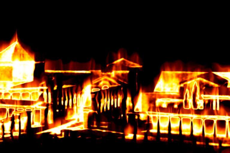 fire-1513753_1920
