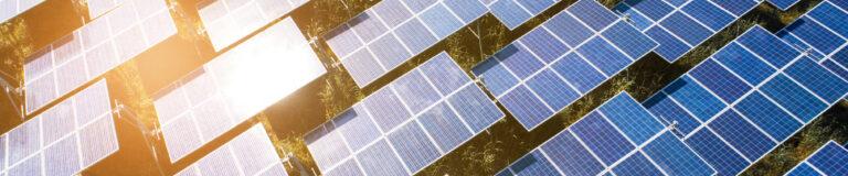 Italia solare news aziende pannelli solari