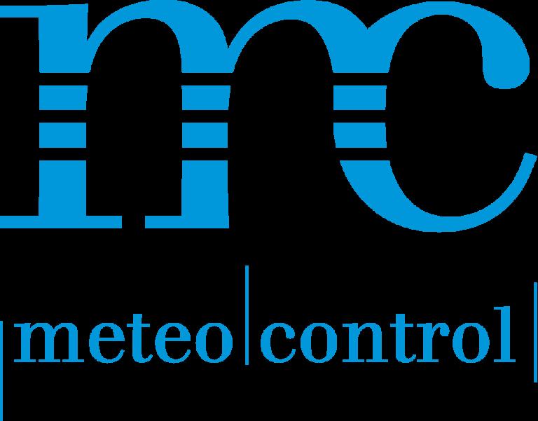 Logo compact screen
