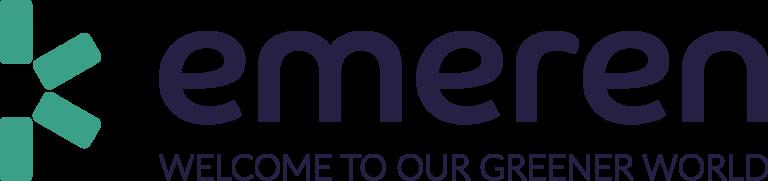 Logo emeren