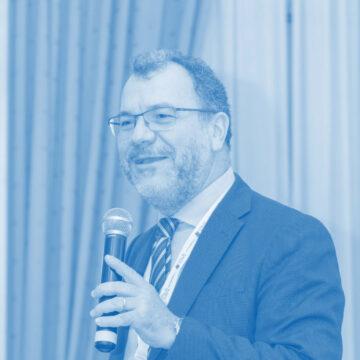 Paolo Rocco Viscontini