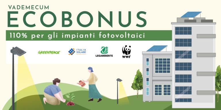 post_ItaliaSolare_Ecobonus_2020_3