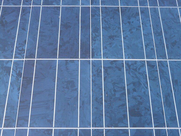 solar-cells-62559_1920
