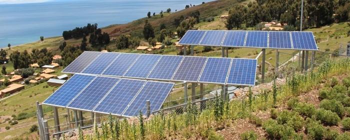 rinnovabili solare pannelli fotovoltaico
