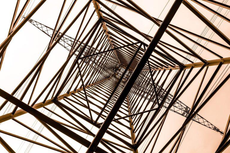 steel-scaffolding-4459235_1920