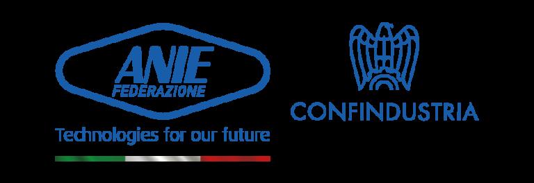 Logo aniefederazione