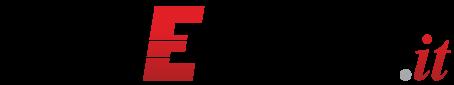 Logoqualenergia