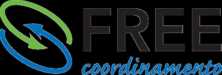 Logo free 1208 t