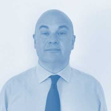 Gian Luca Teodori