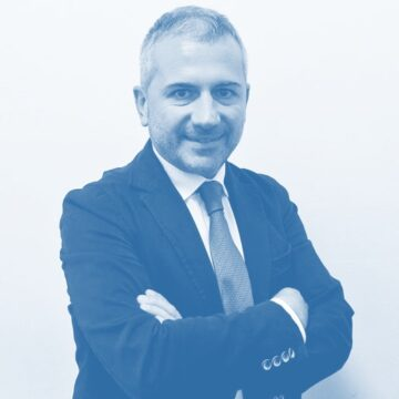 Gianluca Biscotti
