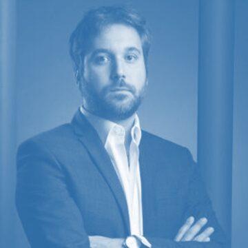 Matteo Demofonti