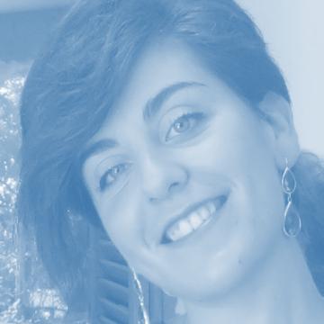 Cristina Maggi