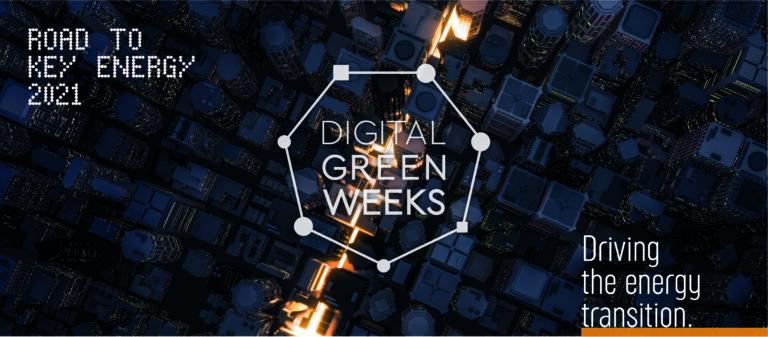 Digitalgreenweeks 2376x1042