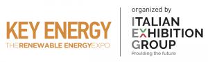 Key energy 300x90 1