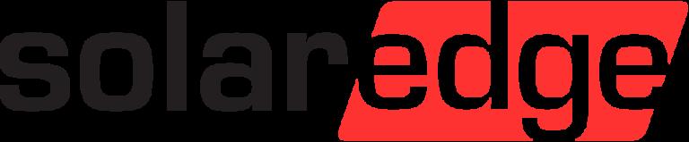 Sedg logo rgb black