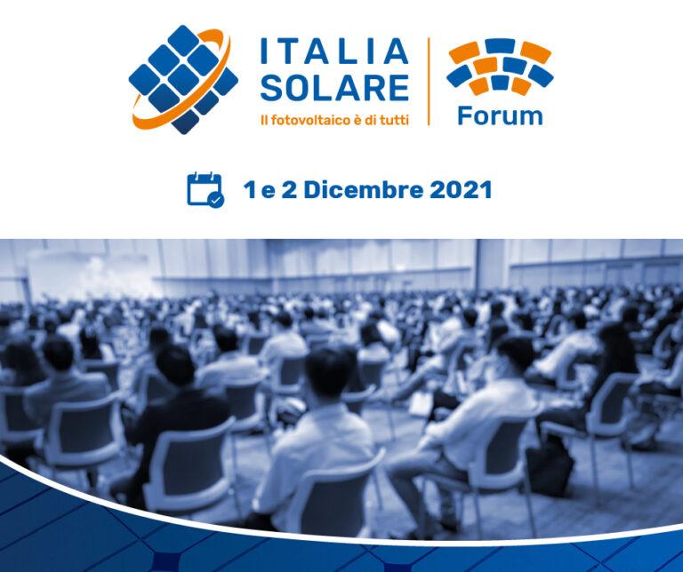 Savethedate forum 2021